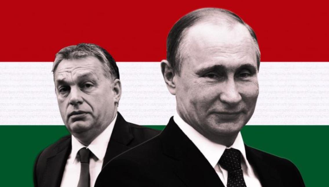 """Ce înseamnă pentru UE victoria obținută de Viktor Orban. CNN: """"Durere de cap și îngrijorare"""""""