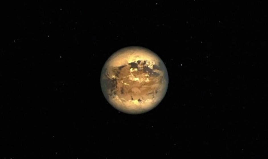 NASA va trimite în spațiu un satelit care să caute planete pe care ar putea exista viață
