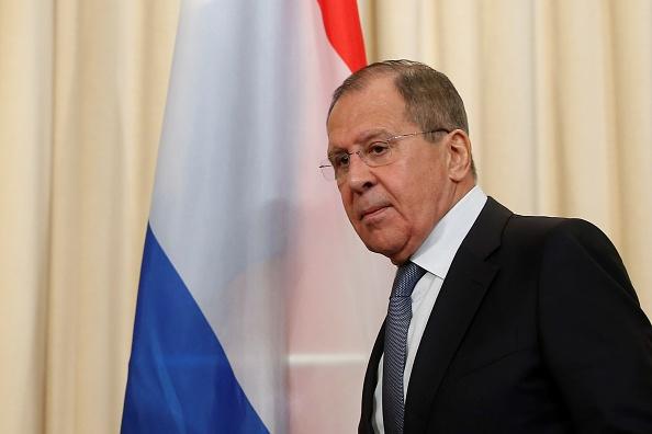 Rusia cere ca Transnistria să revină în componența Republicii Moldova