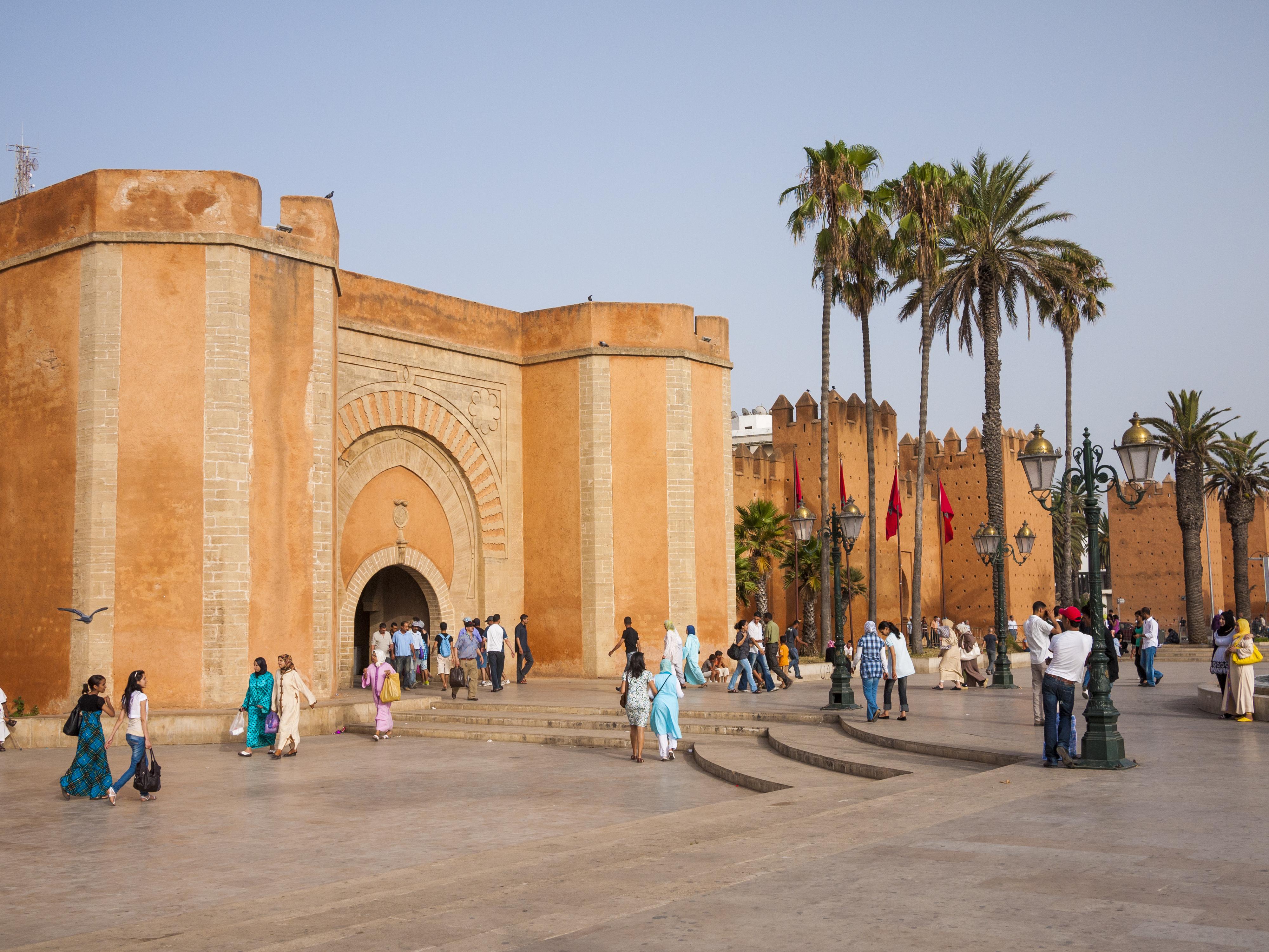 Un marocan, tată a 9 copii, a cerut divorţul, după ce a aflat că este steril