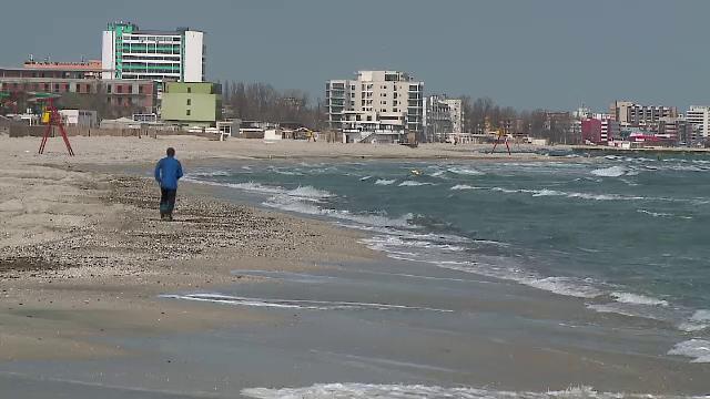 Cea mai mare criză de personal pe litoral în 28 de ani. Salariul cerut în 2018 de cameriste