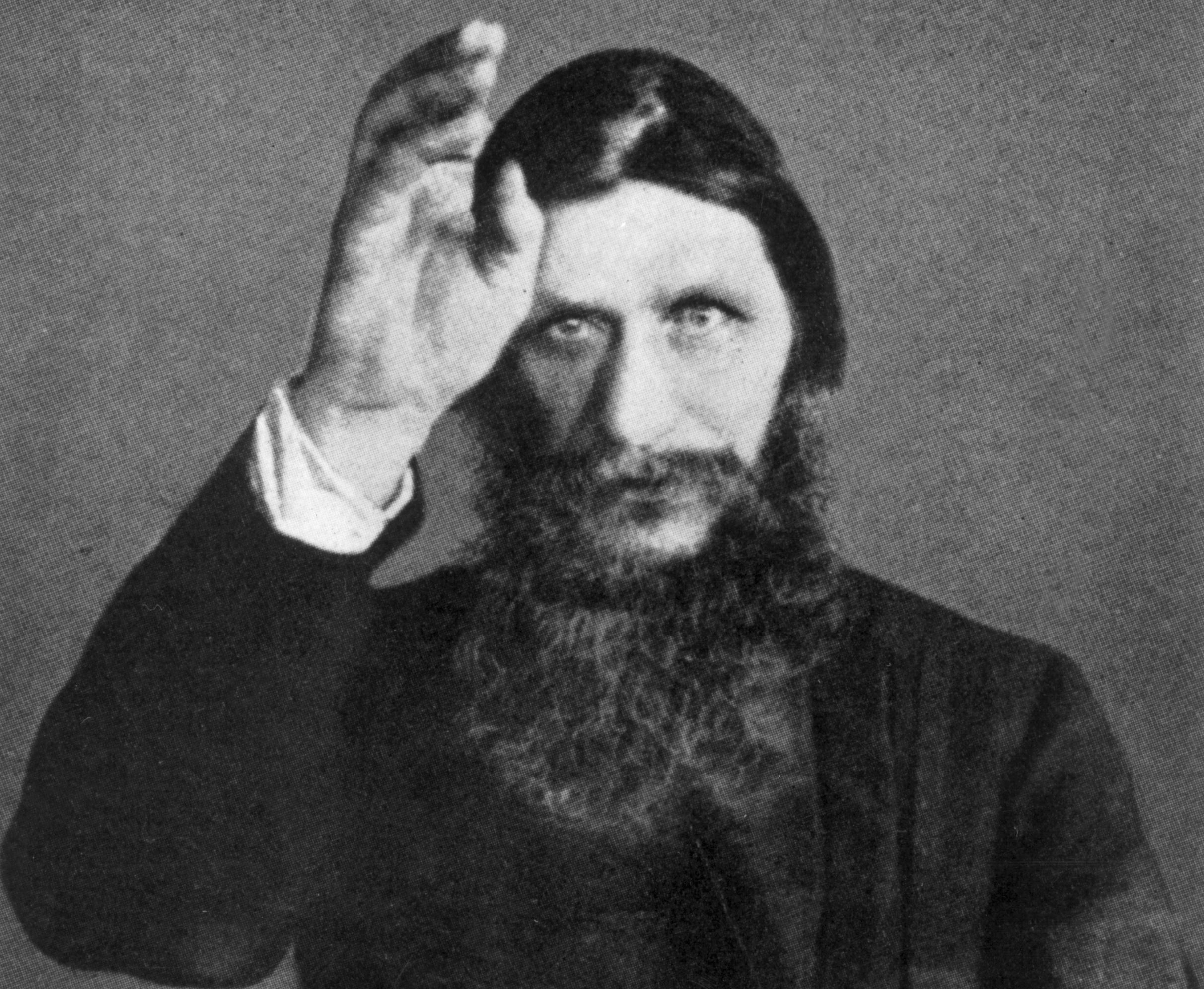 Cazul Skripal. MAE rus a acuzat Marea Britanie de implicare în asasinarea lui Rasputin