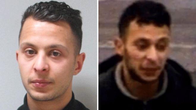 Cine este cel mai supravegheat deţinut din Franţa. Suma uriașă plătită de stat pentru monitorizarea lui