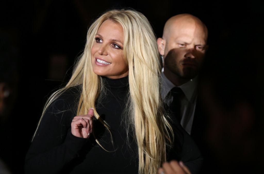 Avocat: Britney Spears se teme de tatăl ei şi nu îşi va relua cariera cât timp el deţine puterea asupra acesteia