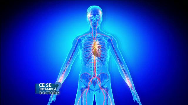scheletul pierde in greutate Pierdere în greutate griffin peter