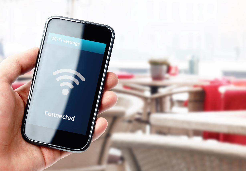Cum au reușit locuitorii unui sat să își construiască propria rețea wi-fi. VIDEO