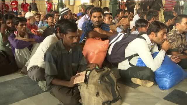 500.000 de pakistanezi se pregătesc să vină în România. În ce domenii vor lucra