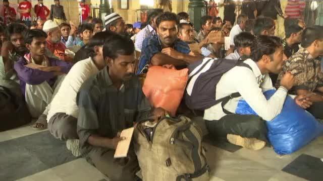 Reacția Guvernului după anunțul că 500.000 de pakistanezi vor veni în România