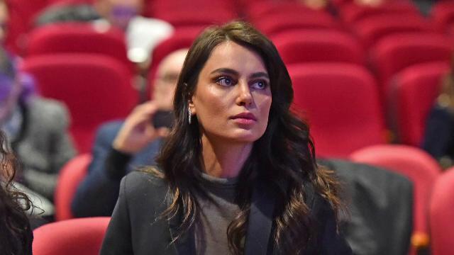Corneliu Porumboiu revine la Cannes după patru ani și va concura pentru marele trofeu. Povestea peliculei