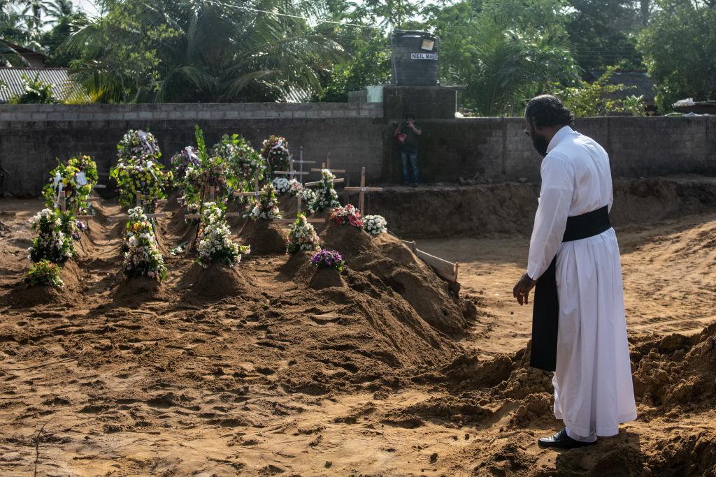 Atacurile din Sri Lanka vor costa până la 1,5 miliarde de dolari sectorul turistic