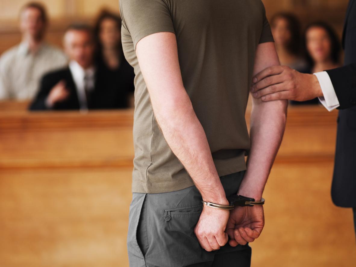 Mărturia șocantă a unui pedofil. A recunoscut ce a făcut la microunde, dar apoi a murit
