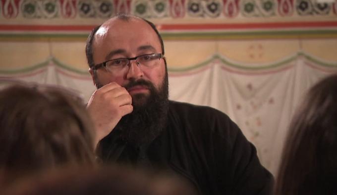 România, te iubesc! Duhovnicii dintre betoane, emisiunea integrală