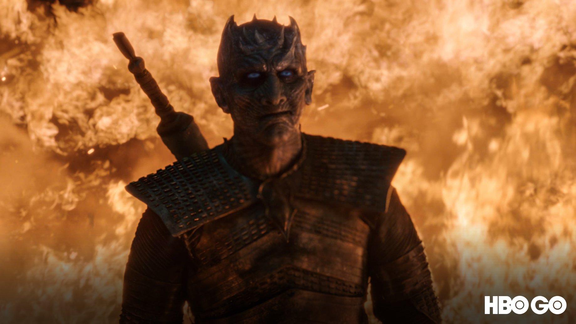 """De ce este publicul nemulțumit de cel mai recent episod """"Game of Thrones"""". Ce rating slab are"""