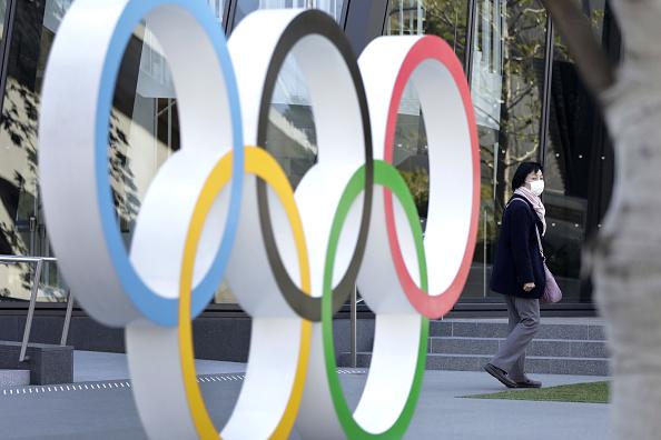Guvernul japonez a ajuns la concluzia că va trebui ca JO să fie anulate şi vrea ca Tokyo să găzduiască ediţia din 2032