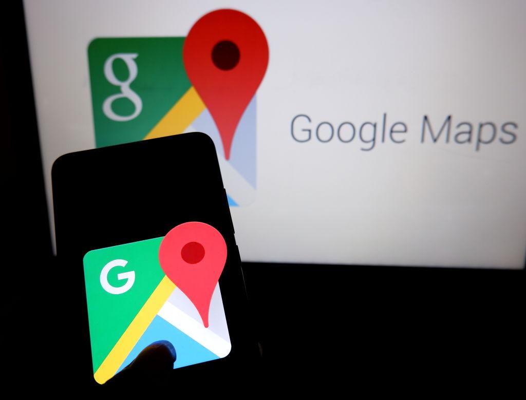 Google arată cât de mult se mai deplasează românii în timp de pandemie. Unde sunt cei mai ascultători