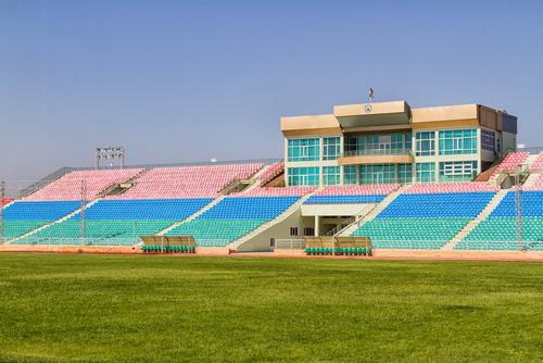 Campionatul de fotbal din Tadjikistan începe duminică, în ciuda pandemiei de coronavirus