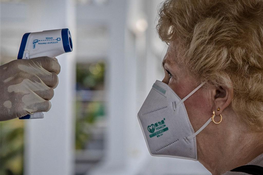 Coronavirus în lume, LIVE UPDATE 23 mai. Țara europeană care nu a mai avut decese de o săptămână