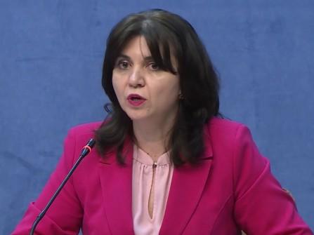 Ministrul Educației a solicitat evaluarea tezelor de doctorat ale Academiei de Poliție. Ce se va întâmpla cu cele plagiate
