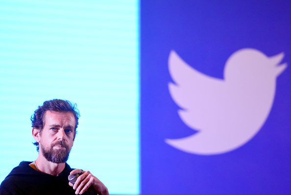 Fondatorul Twitter Jack Dorsey donează un miliard de dolari pentru combaterea COVID-19