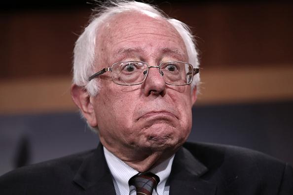 Bernie Sanders s-a retras din cursa pentru Casa Albă. Joe Biden va fi contracandidatul lui Trump