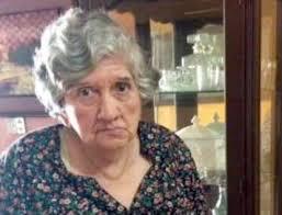 Femeie găsită în viață, după ce a fost declarată moartă de COVID-19. Familia îi organizase și funeralii