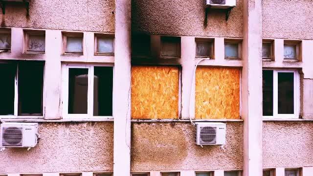 """Dezastrul de la Piatra Neamț. Zeci de hidranți din """"spitalul groazei"""" nu au funcționat"""