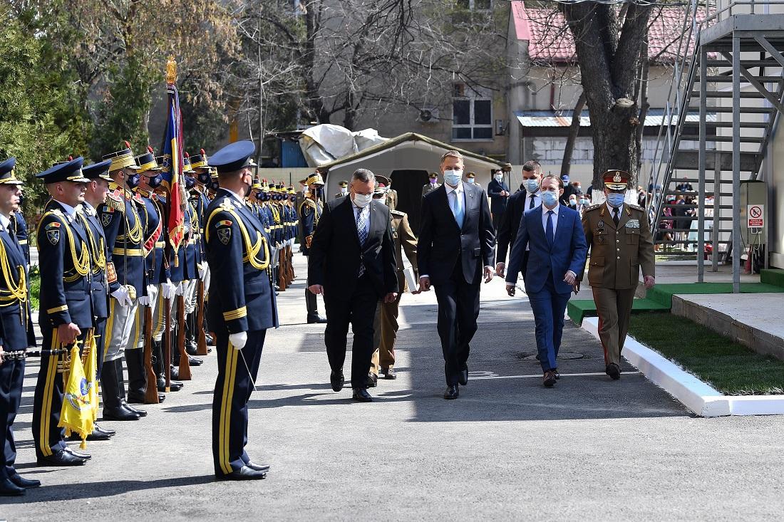 """PSD: """"Iohannis și Cîțu trebuiau primiți cu colivă și lumânări la Institutul Cantacuzino"""""""