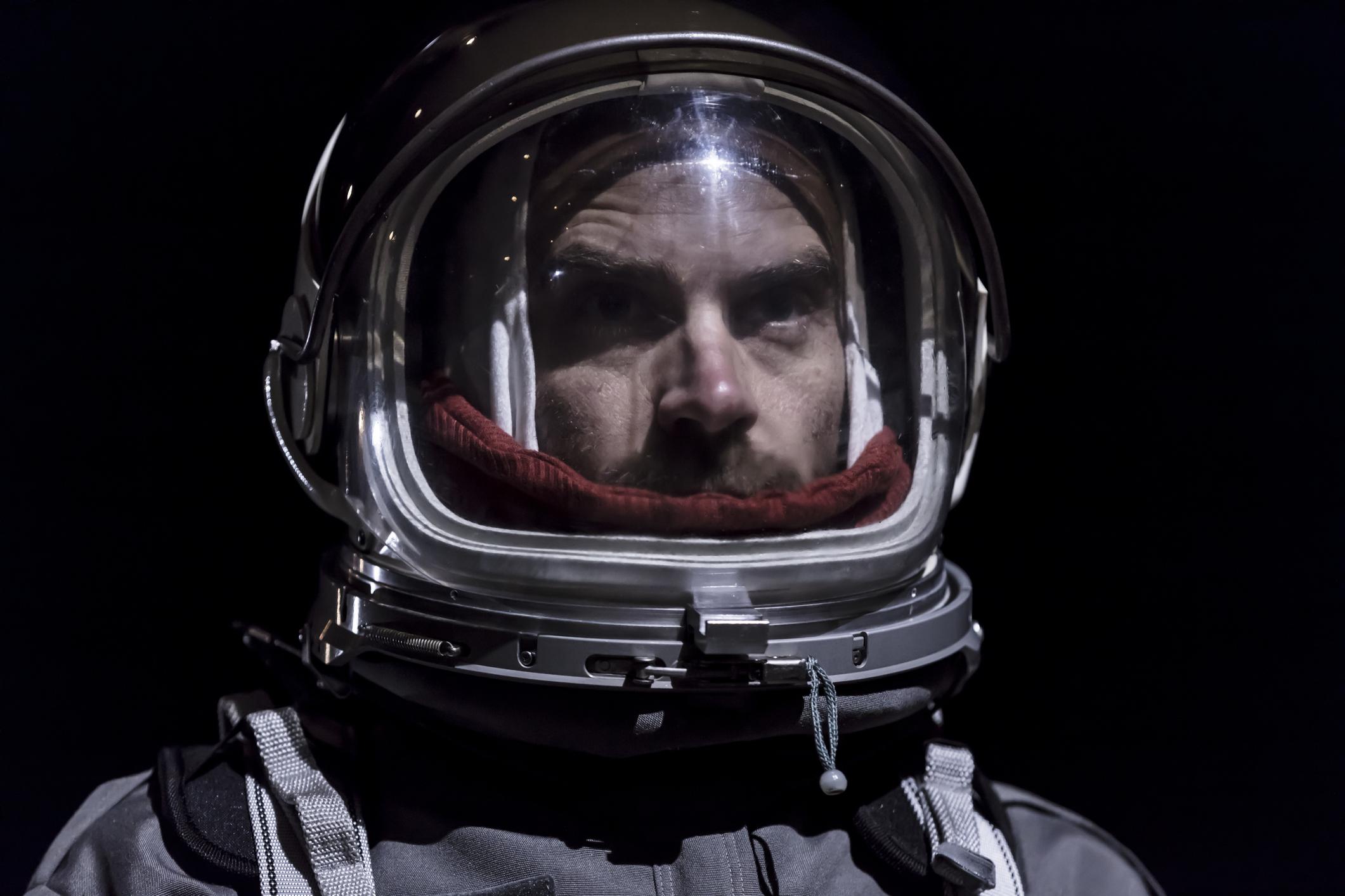 Concurs pentru cei care îşi doresc să devină astronauţi, lansat de Agenţia Spaţială Europeană. Cum poți participa