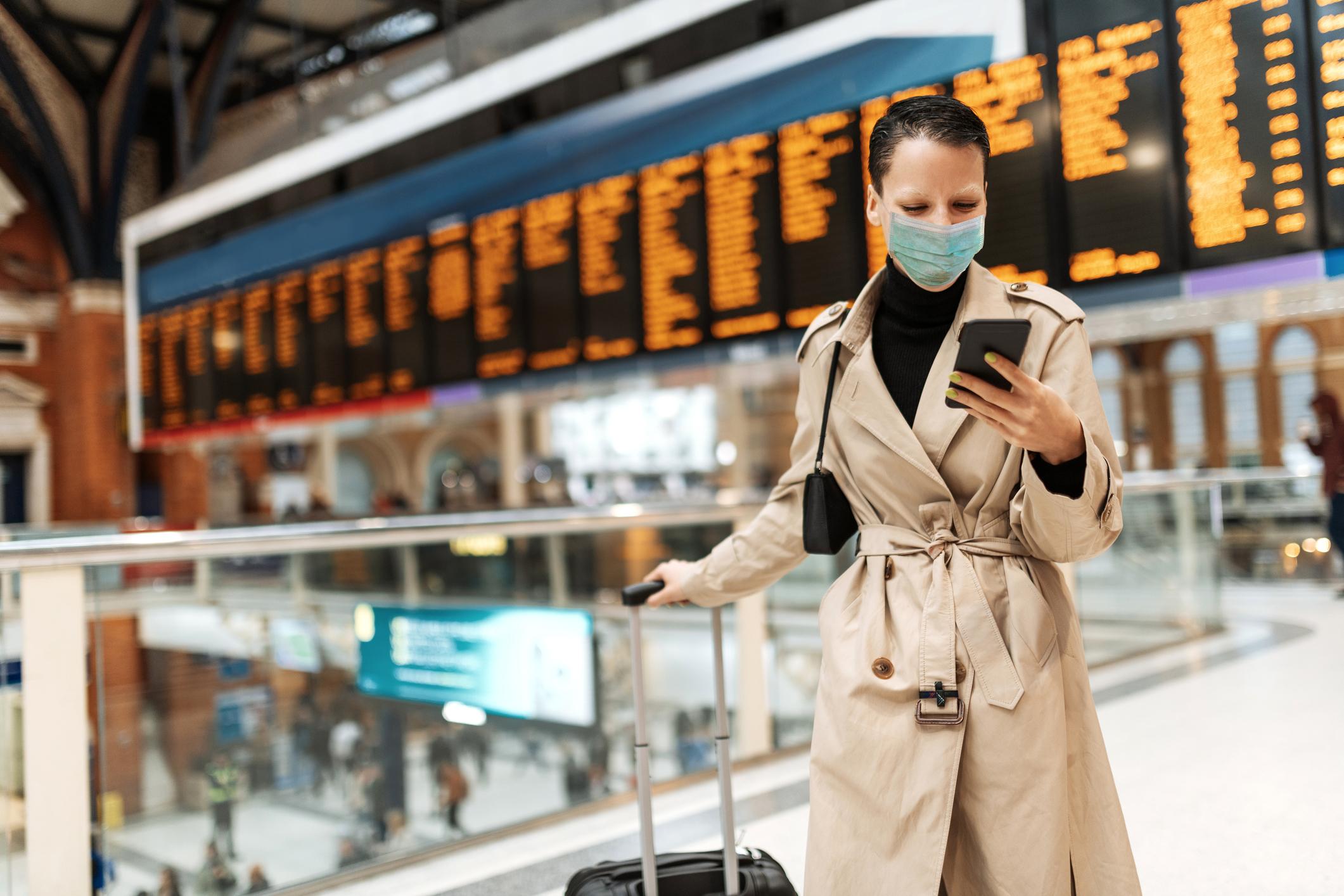 ILikeIT. 20% din transportul aerian de pasageri este asistat digital de o companie din România