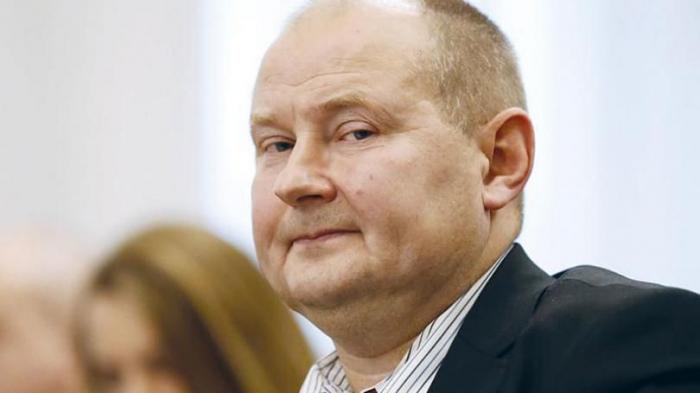 VIDEO. Un judecător ucrainean, răpit în centrul Chişinăului. Este acuzat că a luat mită 150.000 de euro