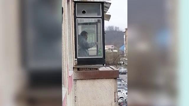 Cazul Onești. Familia unuia dintre muncitorii uciși cere MAI și Poliției Române despăgubiri de 2 milioane de euro