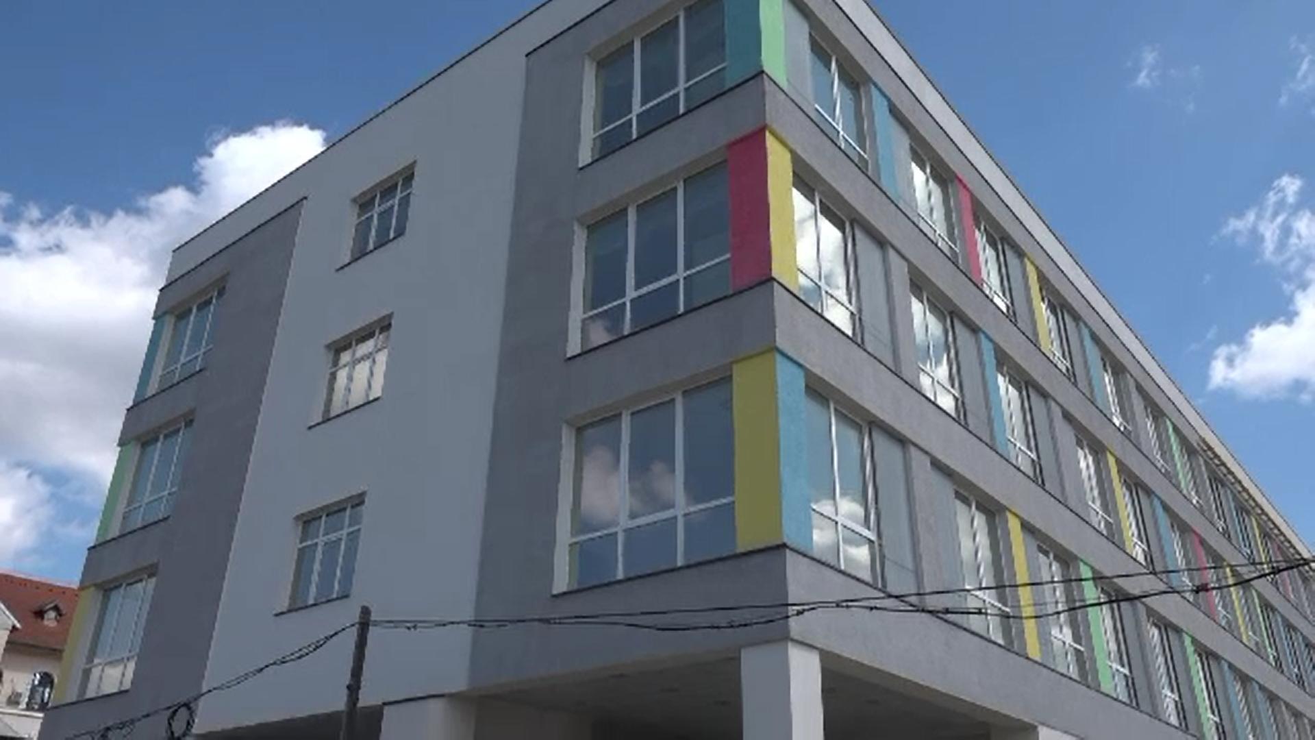 9 spitale din București asigură asistenţa medicală de urgenţă în vacanța de Paște și 1 Mai