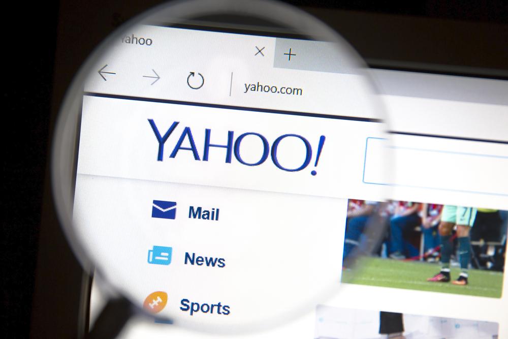 Serviciul oferit de Yahoo care nu va mai putea fi accesat din 4 mai