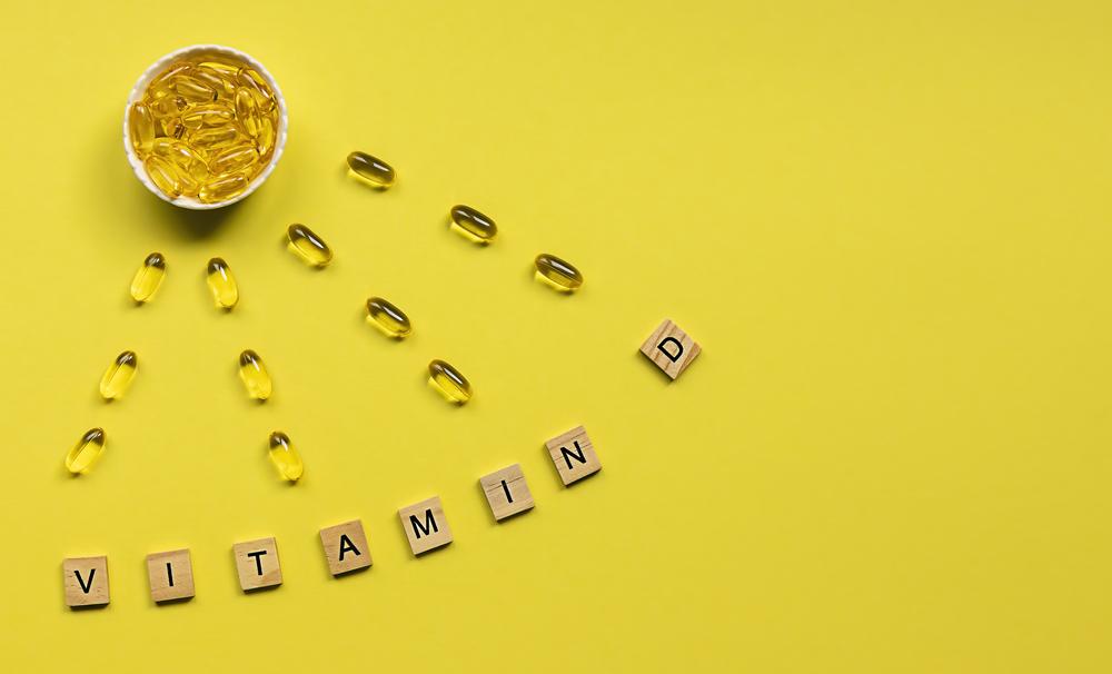 Care este adevărul despre teoriile care promovează vitamina D ca un leac miraculos pentru Covid-19