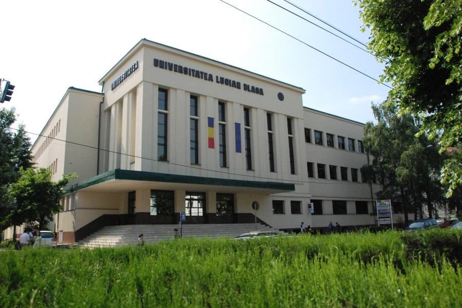 """Universitatea """"Lucian Blaga"""" din Sibiu, prima universitate din România care acceptă plăţi într-o monedă virtuală"""