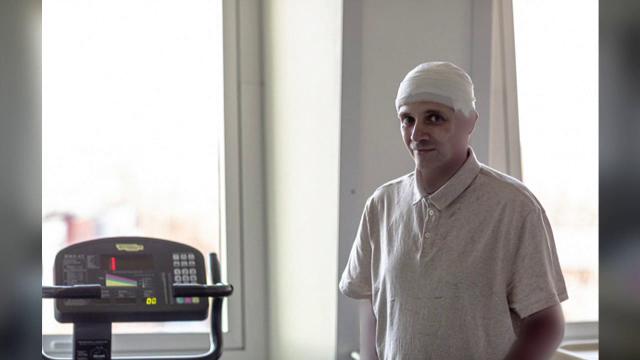 Medicul erou Cătălin Denciu, lăsat fără concediu medical. Acuzațiile vicepreședintelui Colegiului Medicilor