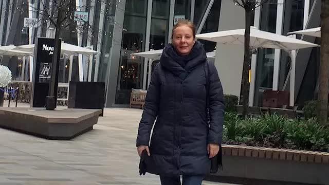 De ce a fost ucisă profesoara Cristina Palu din Cernavodă. Ucigașul a fost prins