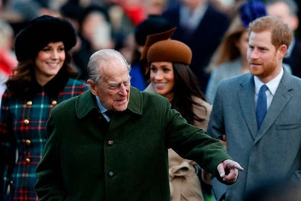 Ce avere a lăsat moștenire prințul Philip. Suma considerabilă strânsă de ducele de Edinburgh