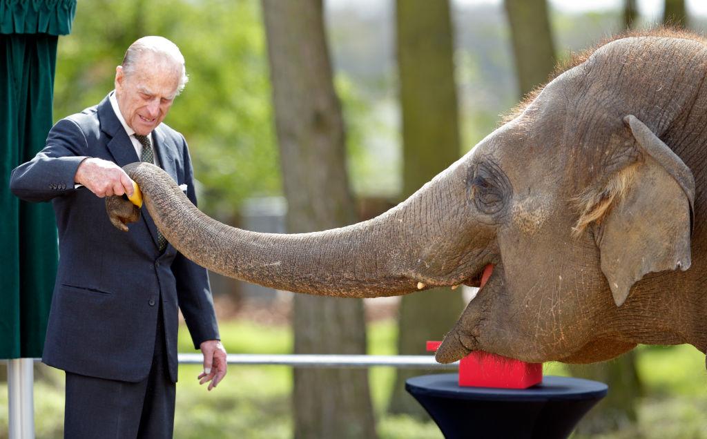 Cele mai amuzante gafe din cariera prințului Philip. Momentele stânjenitoare care au rămas în istorie