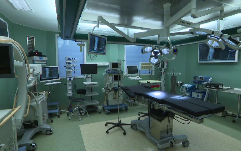 Spitalele private vor fi obligate să afișeze la vedere tarifele. Pacienții vor primi un cost estimativ