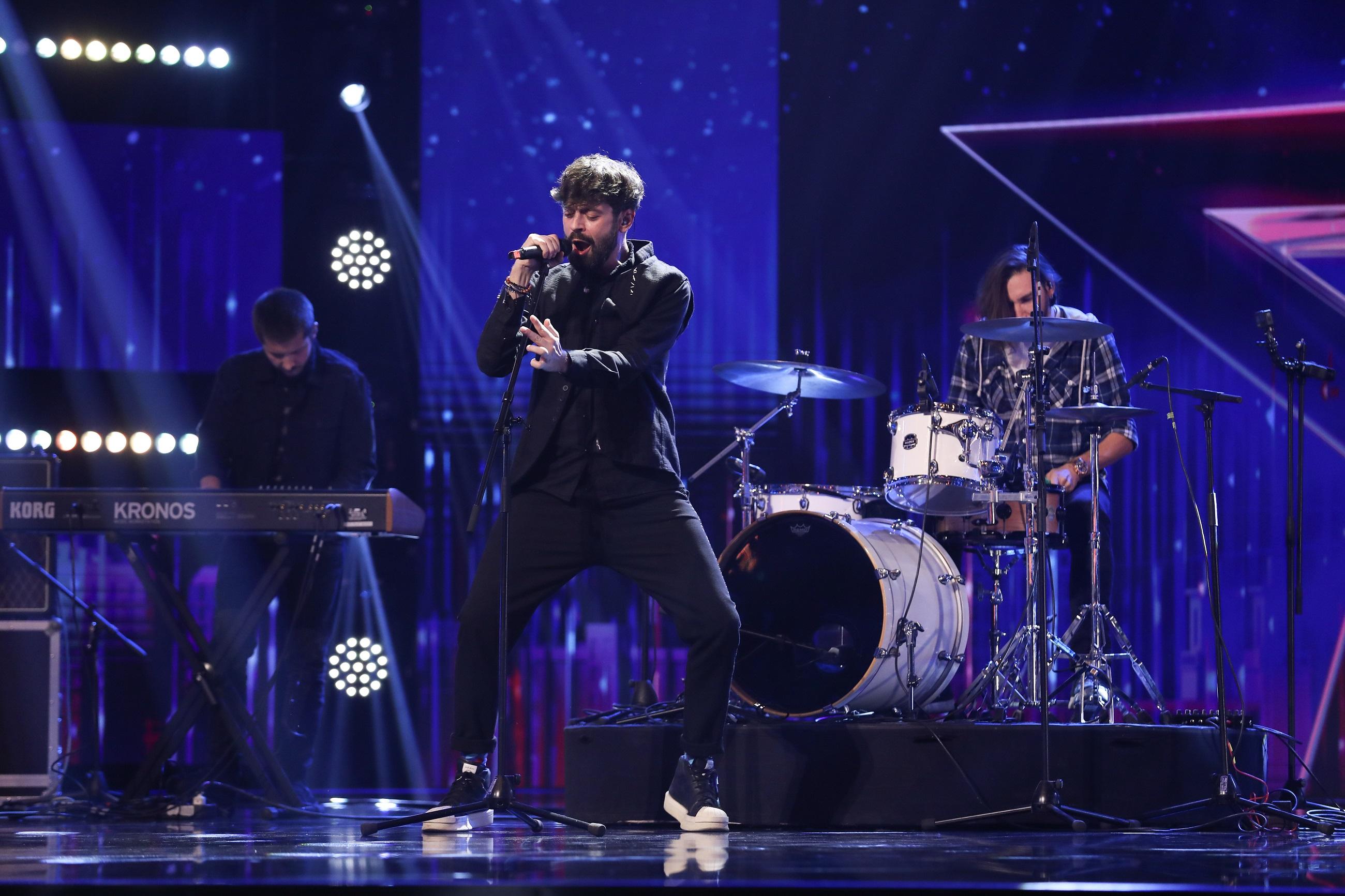 Românii au Talent. Peste 2,2 de milioane de români s-au bucurat de spectacolul #unusiunu