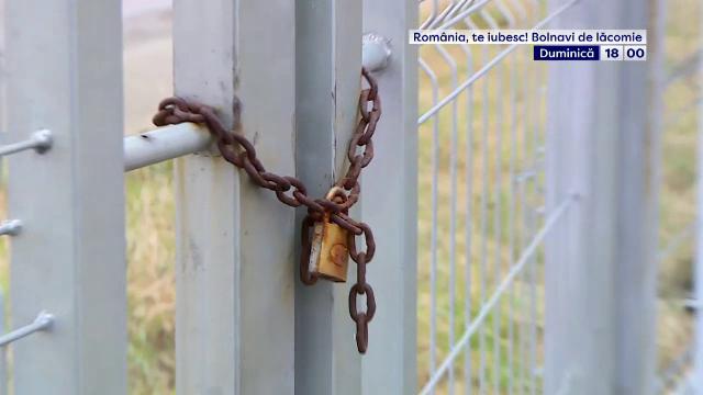 Cum au ajuns două spitale Covid, pentru care s-au plătit 14 milioane de euro, să stea închise în plină criză