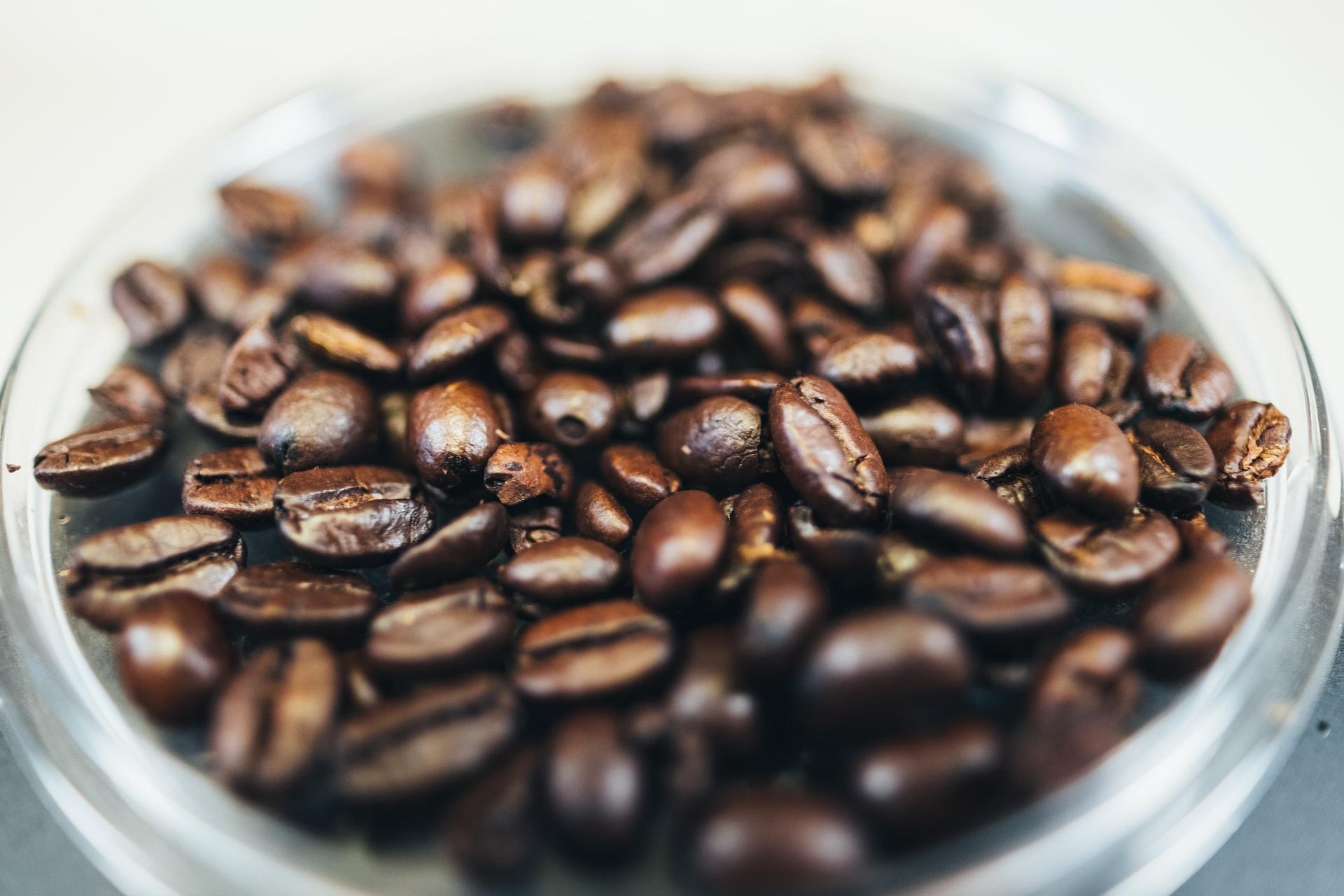 (P) Importanța cafelei la nivel global