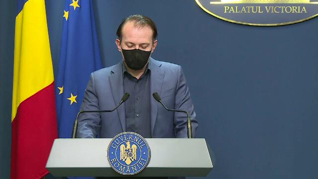 """Anchetă pentru omor după tragedia de la Victor Babeș. """"Toți vinovații trebuie să răspundă"""""""