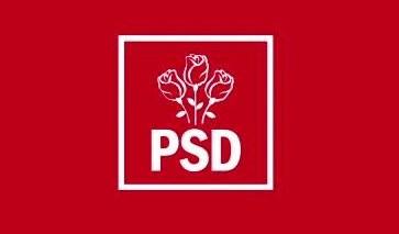 """DOCUMENT. Moțiunea de cenzură PSD """"România EȘUATĂ. Recordul """"fantastic"""" al Guvernului Cîțu"""""""