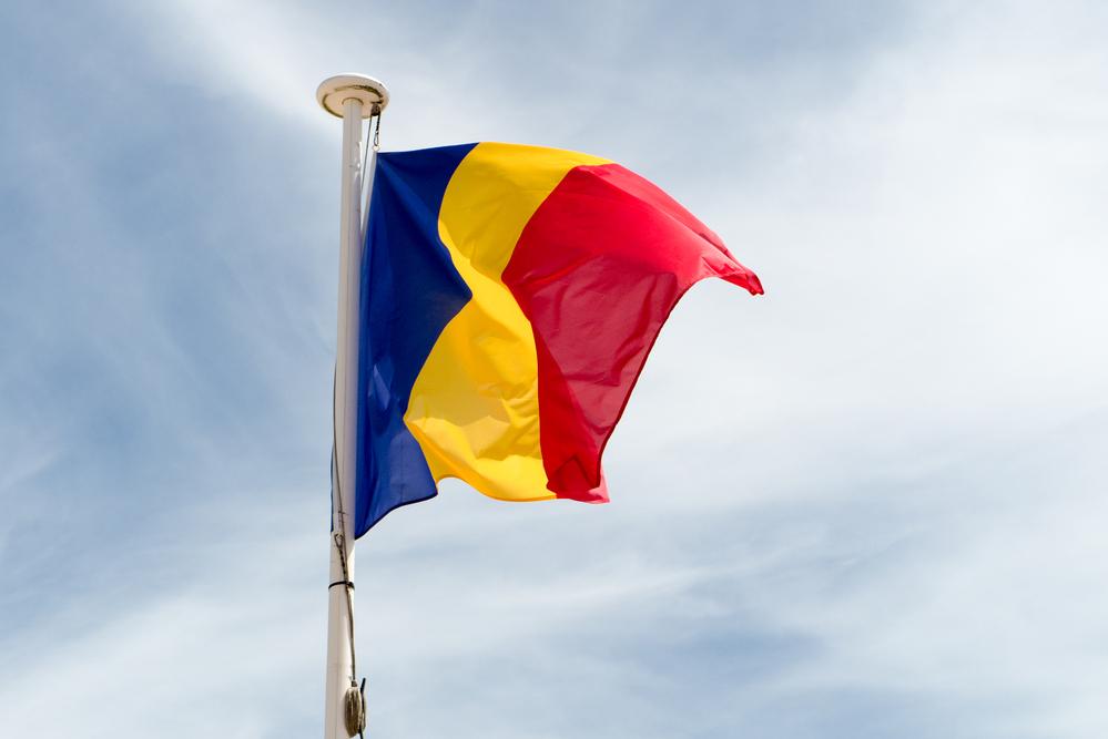 Raport oficial GRECO: România nu a respectat recomandările de prevenire a corupţiei
