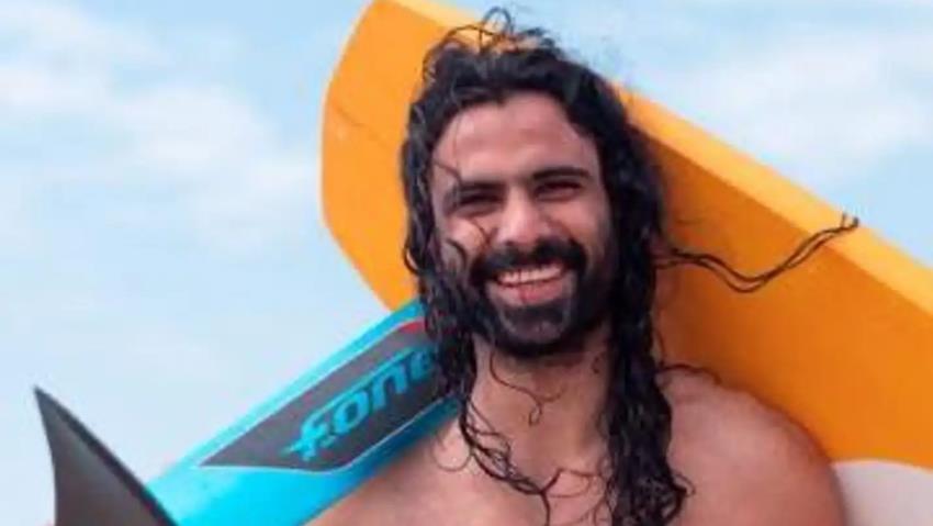 Șoc în Israel. Un fost militar, care suferea de stres post-traumatic, şi-a dat foc în public