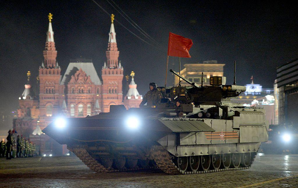 Serviciile secrete americane: Rusia nu vrea un conflict direct cu SUA, dar își va continua eforturile de destabilizare