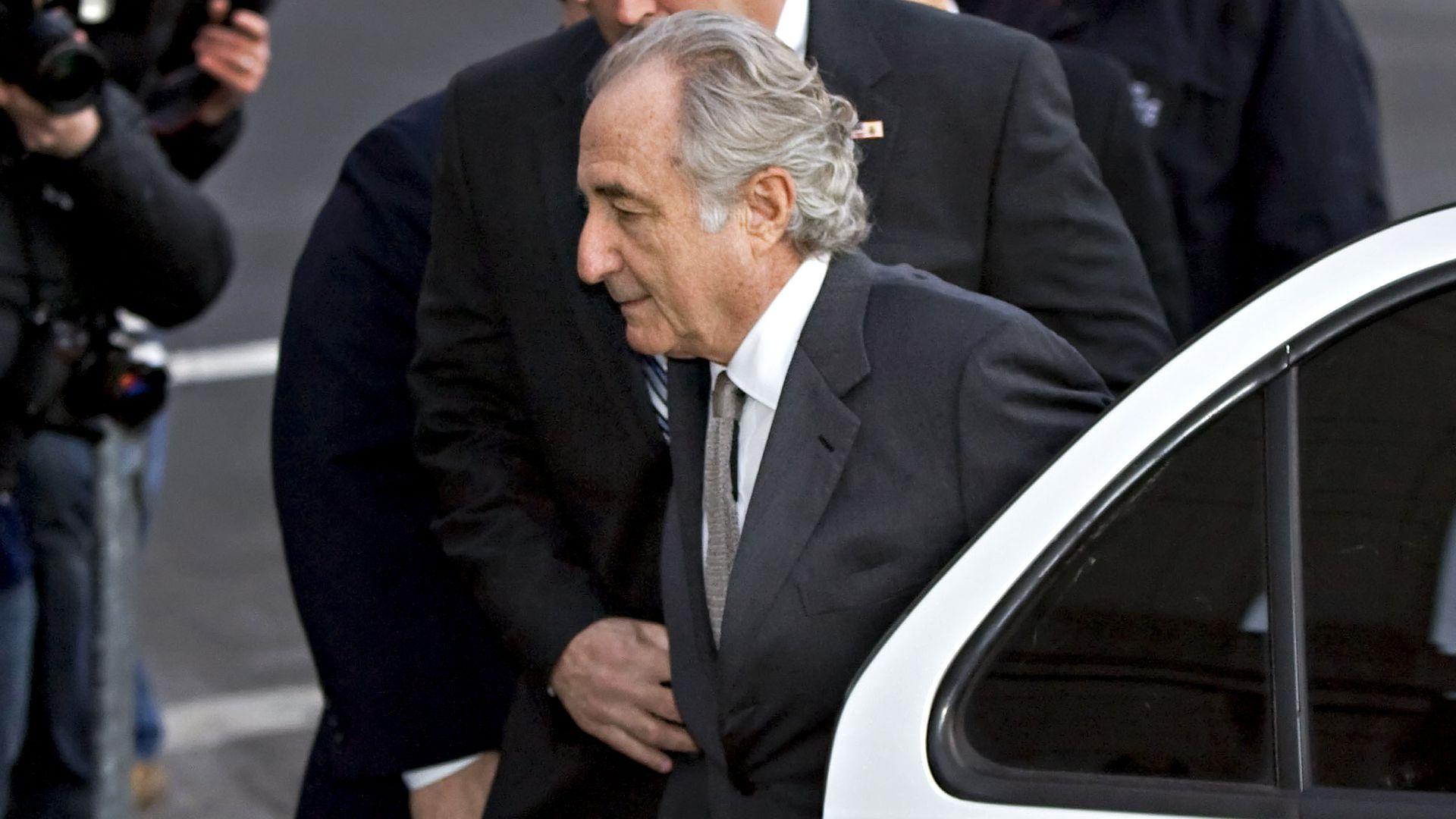 Bernie Madoff a murit în închisoare la 82 de ani. El a orchestrat cea mai mare fraudă din istoria SUA