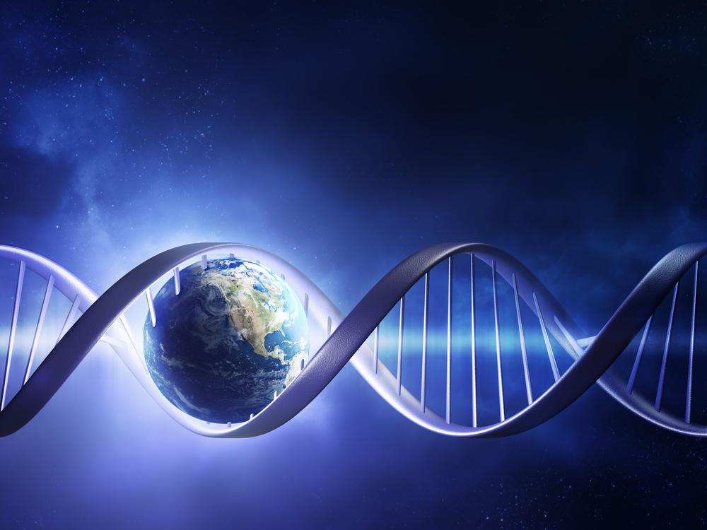 Cum a apărut viața pe Pământ. Fenomenul de la care ar fi pornit totul